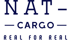 Logo Nat-Cargo