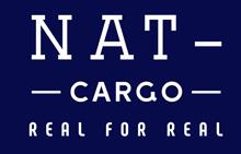 Nat-Cargo LTD